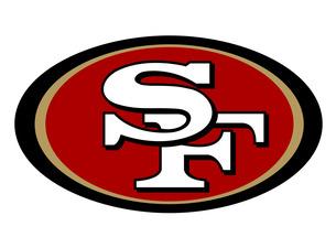 【チーム紹介】サンフランシスコ・フォーティナイナーズ San Francisco 49ers