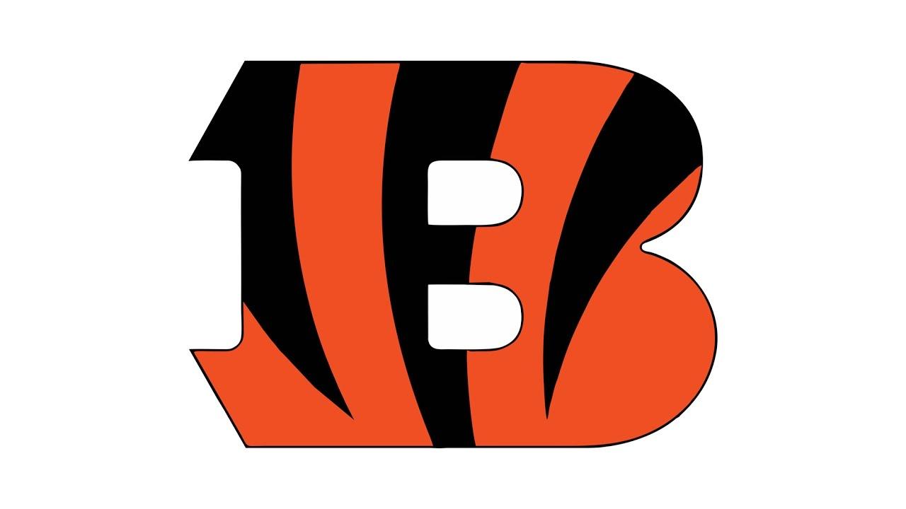 【チーム紹介】シンシナティ・ベンガルズ Cincinnati Bengals