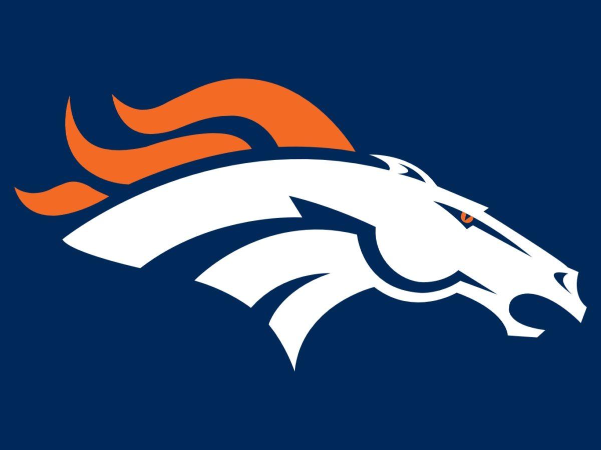 【チーム紹介】デンバー・ブロンコス Denver Broncos