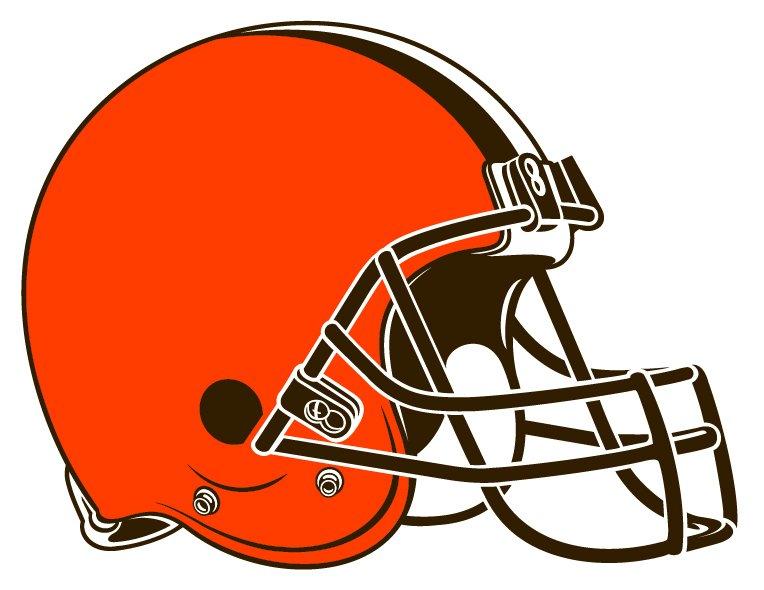 【チーム紹介】クリーブランド・ブラウンズ Cleveland Browns