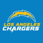 【チーム紹介】ロサンゼルス・チャージャーズ Los Angels Chargers