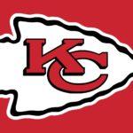 【チーム紹介】カンザスシティ・チーフス Kansas City Chiefs