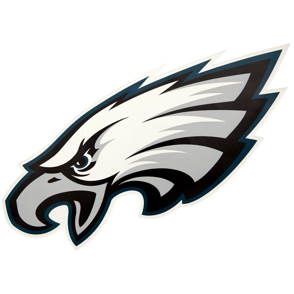 【チーム紹介】フィラデルフィア・イーグルス Philadelphia Eagles