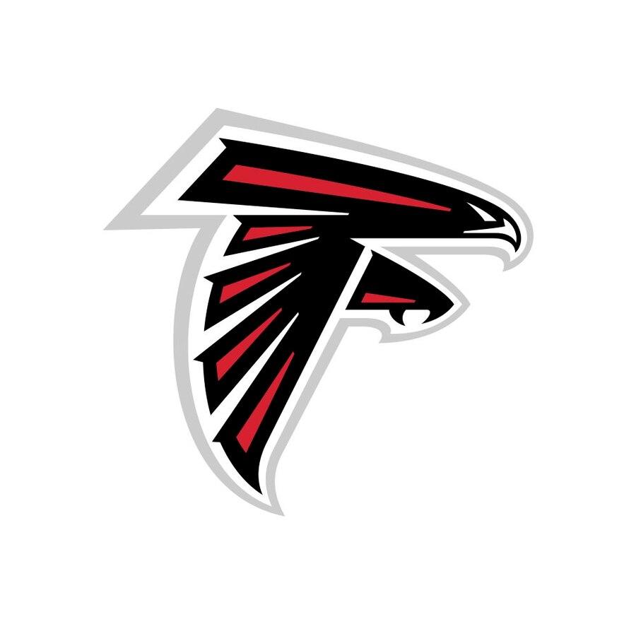 【チーム紹介】アトランタ・ファルコンズ Atlanta Falcons