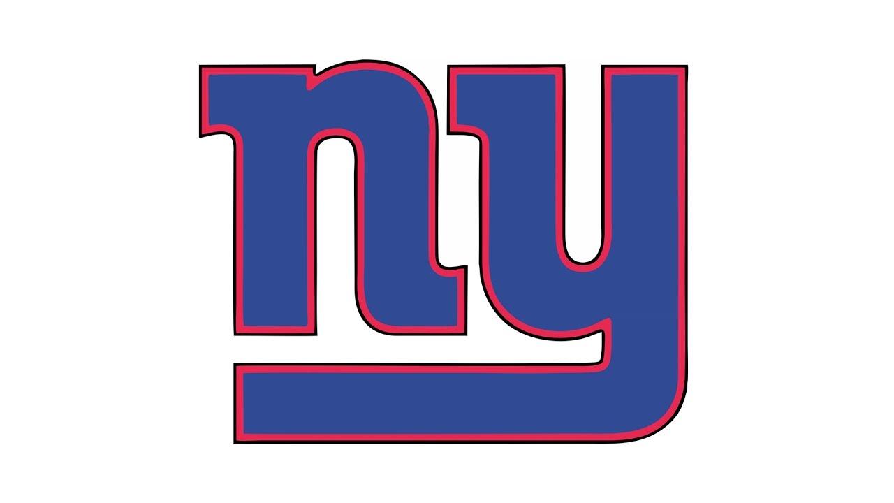 【チーム紹介】ニューヨーク・ジャイアンツ New York Giants