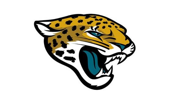 【チーム紹介】ジャクソンビル・ジャガーズ Jacksonville Jaguars