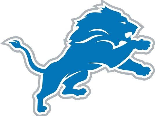 【チーム紹介】デトロイト・ライオンズ Detroit Lions