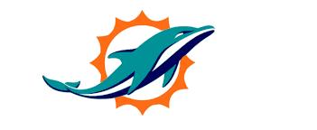 【チーム紹介】マイアミ・ドルフィンズ Miami Dolphins