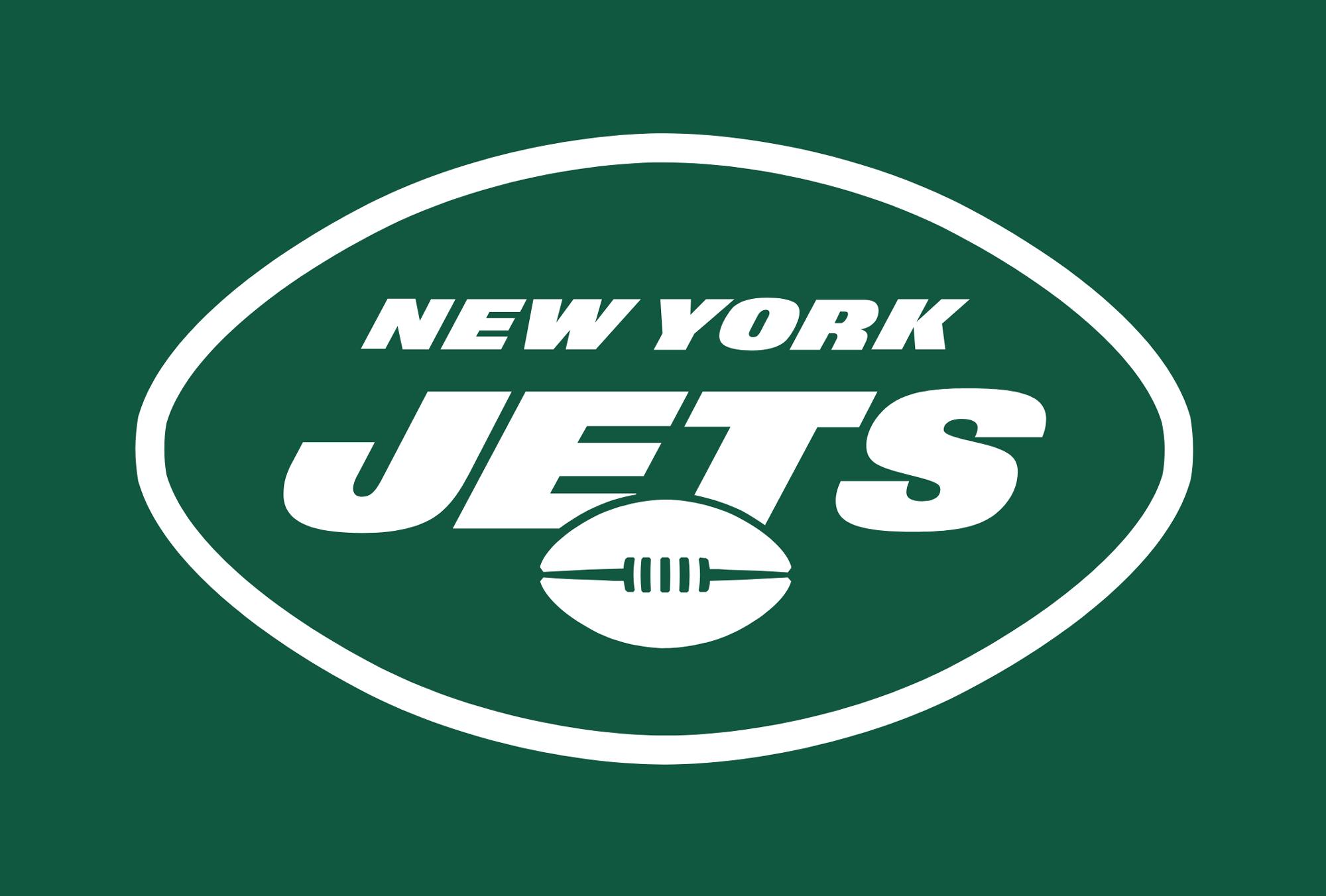 【チーム紹介】ニューヨーク・ジェッツ New York Jets