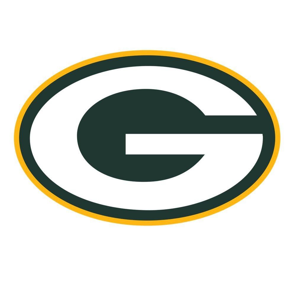【チーム紹介】グリーンベイ・パッカーズ Green Bay Packers