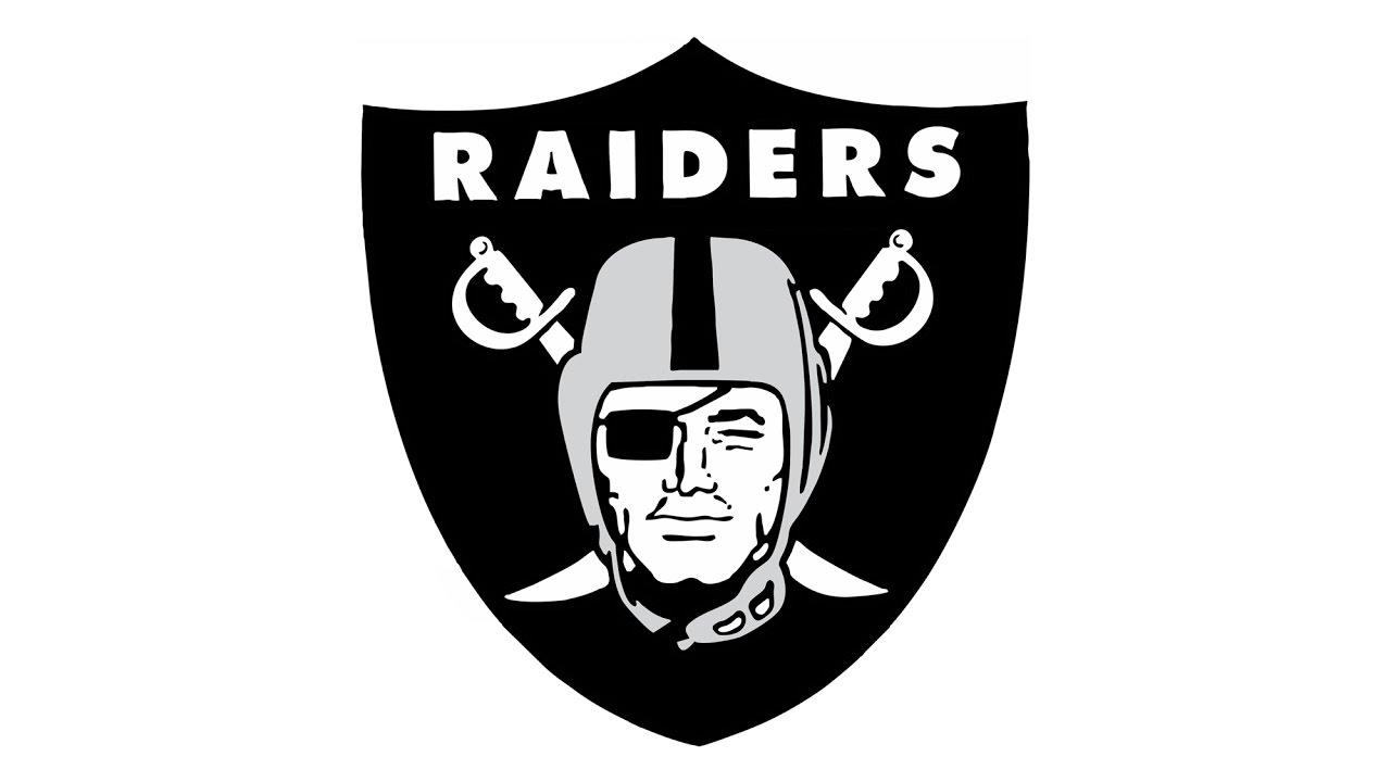 【チーム紹介】ラスベガス・レイダース Las Vegas Raiders
