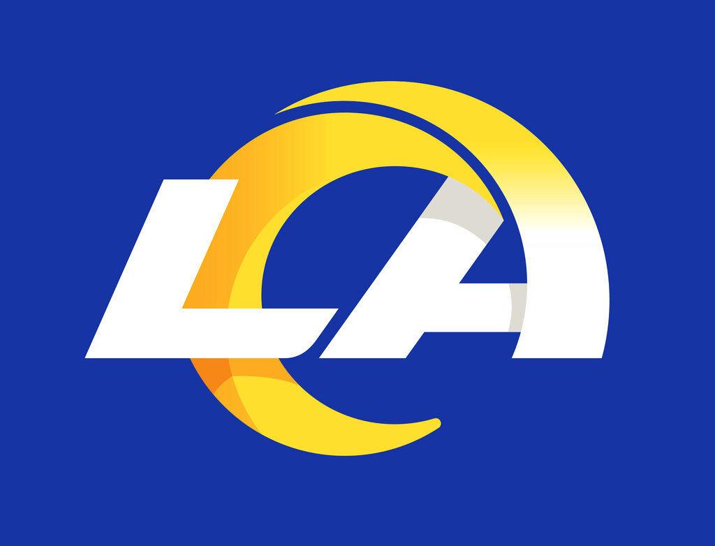【チーム紹介】ロサンゼルス・ラムズ Los Angeles Rams