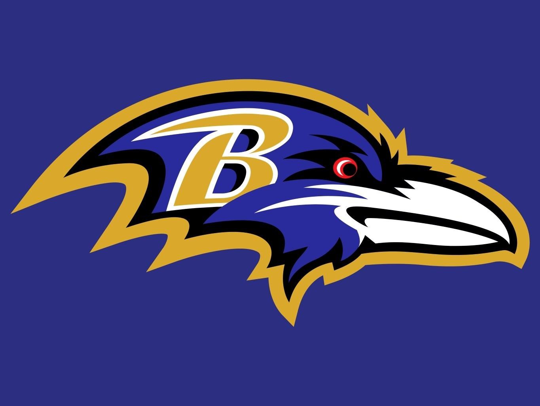 【チーム紹介】ボルチモア・レイブンズ Baltimore Ravens