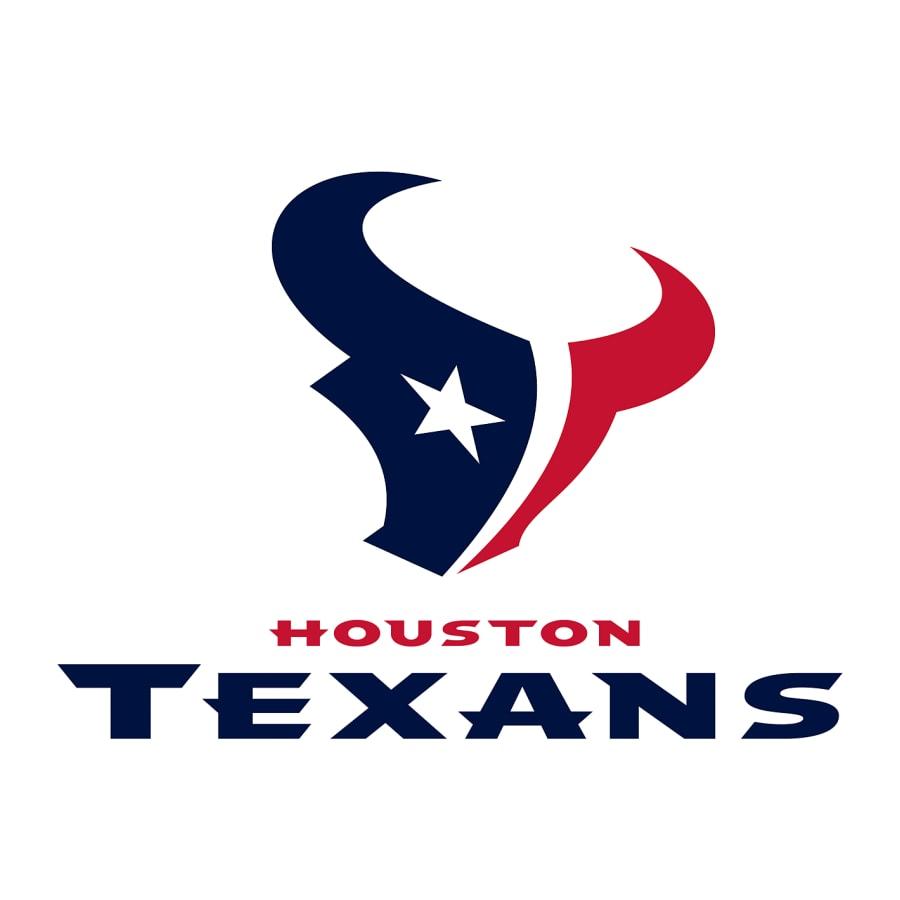 【チーム紹介】ヒューストン・テキサンズ Houston Texans