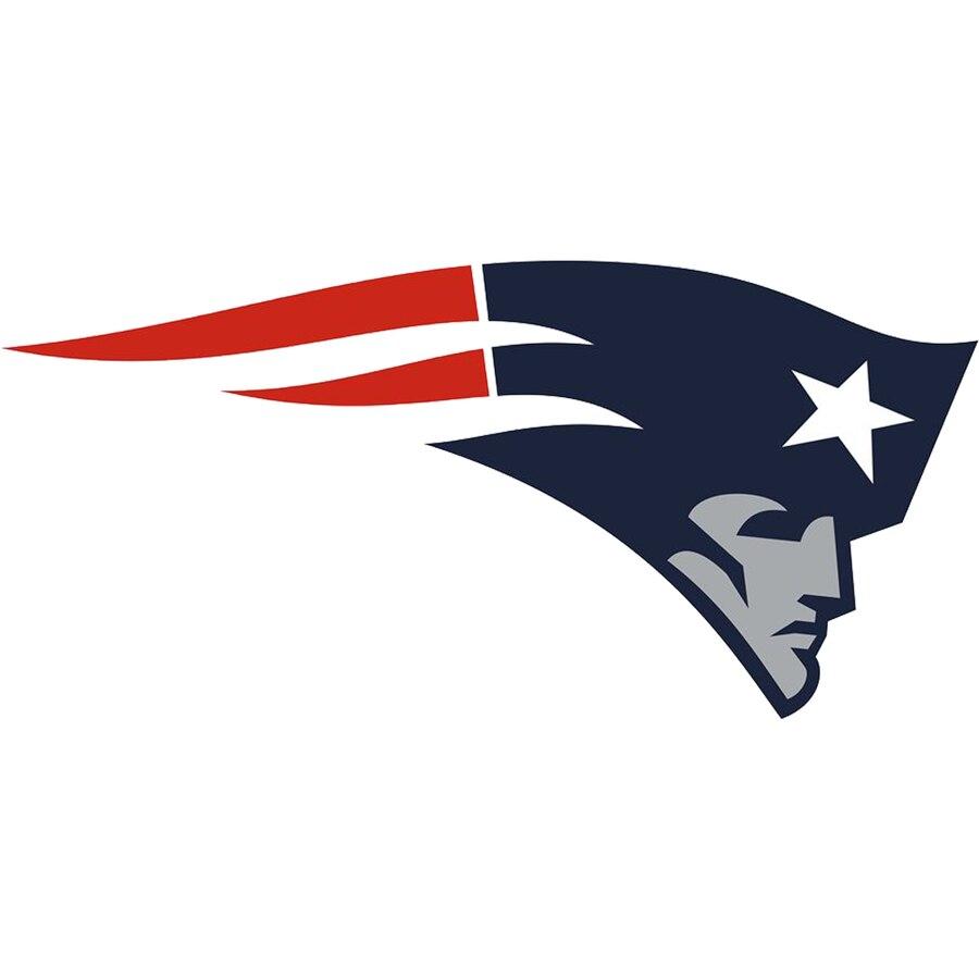 【チーム紹介】ニューイングランド・ペイトリオッツ New England Patriots