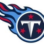 【チーム紹介】テネシー・タイタンズ Tennessee Titans