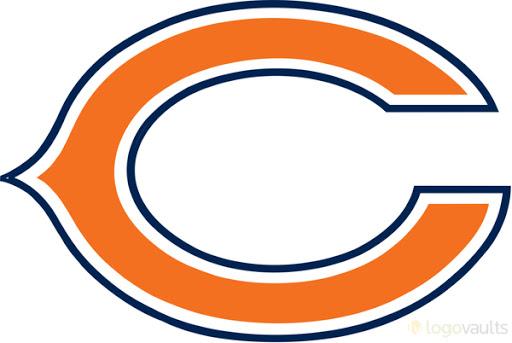 【チーム紹介】シカゴ・ベアーズ Chicago Bears