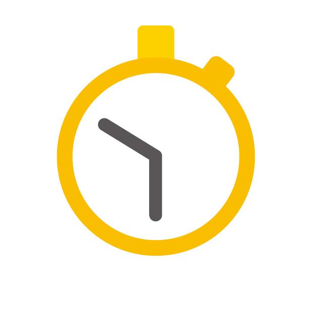 【ルール解説】時間を制する者はアメフトを制する!?