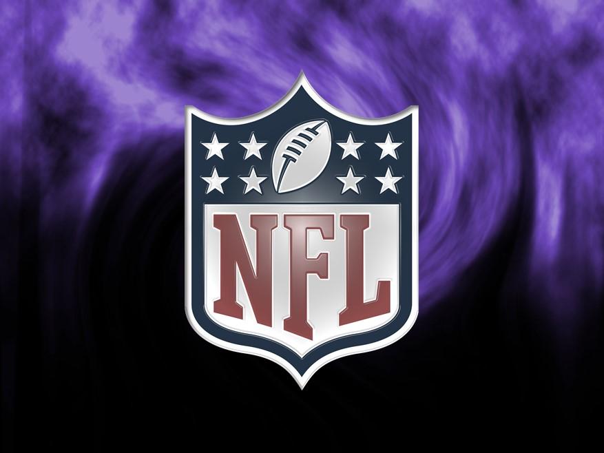 【NFLの闇】選手の中からシャレにならない罪で逮捕者が出た。