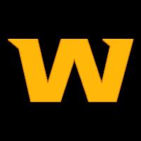 ワシントン・フットボール・チーム