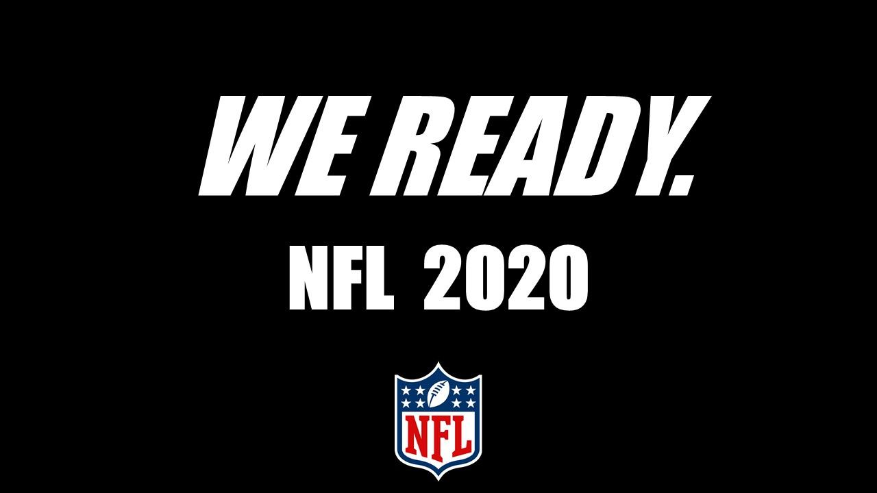 開幕直前!2020シーズン注目するべき4つのポイント!!