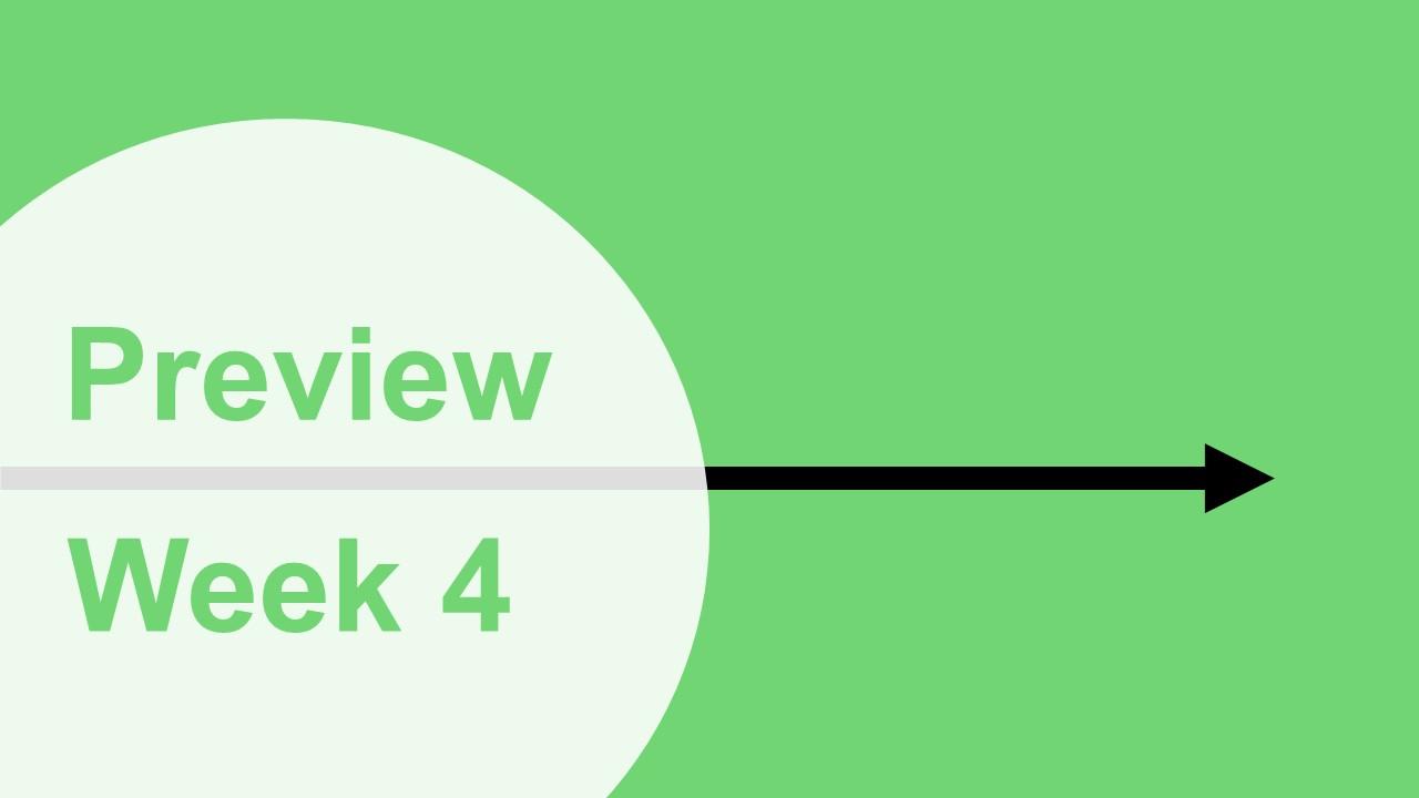 【プレビュー】Week4 注目の試合|コロナに揺れるNFL