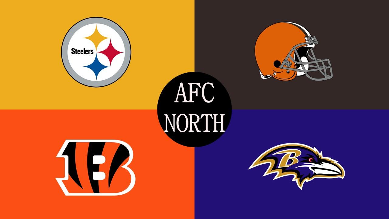 2020シーズン結果まとめ AFC北地区の振り返り!