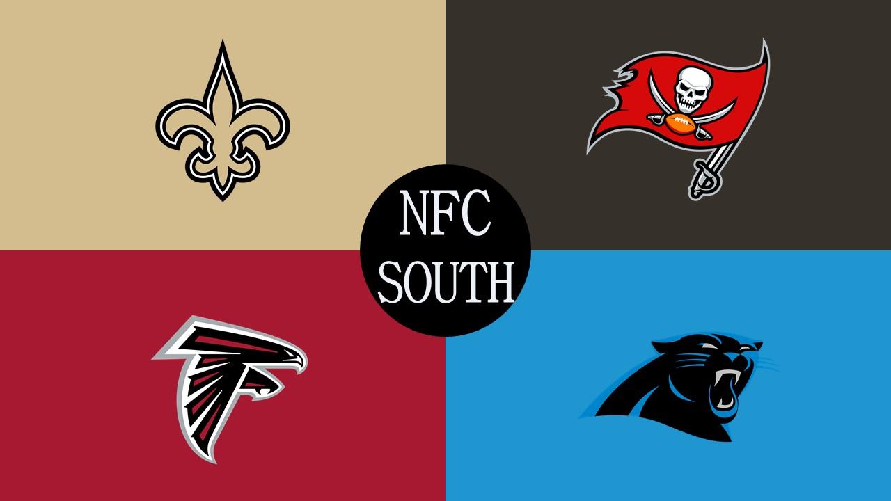 2020シーズン結果まとめ|NFC南地区の振り返り!