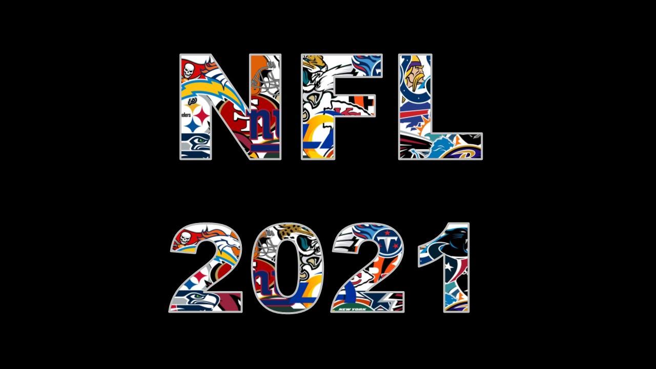 開幕直前!2021シーズン注目するべき4つのポイント!!